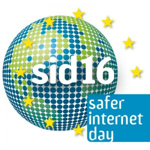 Safer lnternet Day